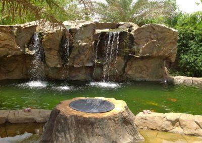 Fountaint-1